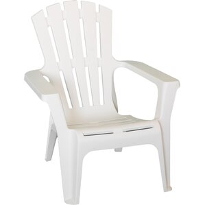 Grainger Adirondack Chair