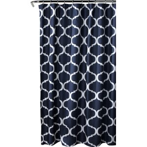 Kimberly Shower Curtain