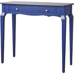 Delray Console Table