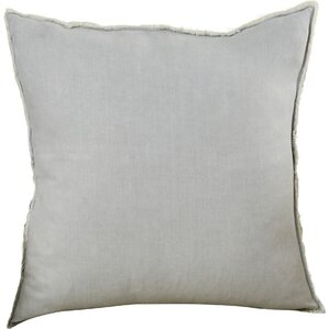 Grace Pillow