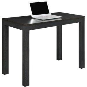 Northfield Writing Desk