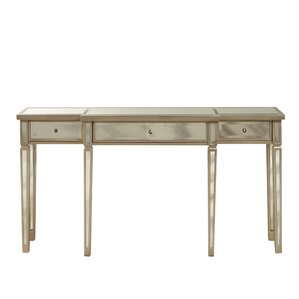 Karina Console Table