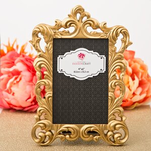 Shea Picture Frame