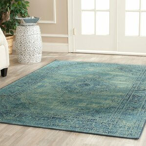 Julianne Area Rug