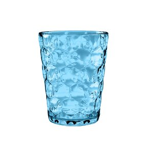 Bachmann Double Old-Fashioned Glasses (Set of 6)