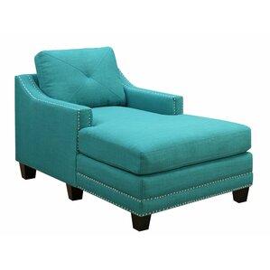 Mauldin Chaise Lounge