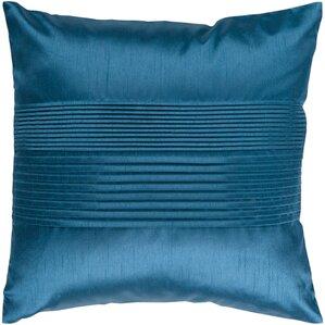 Gregor Pillow Cover