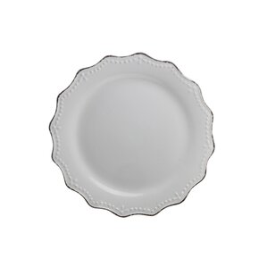Anna Salad Plate (Set of 6)