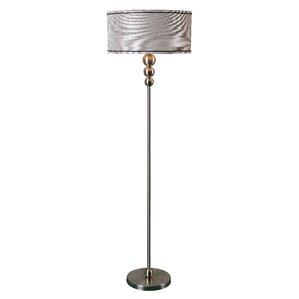 """Margot 58"""" Floor Lamp"""