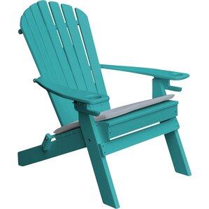 Manzo Adirondack Chair