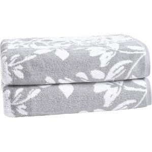 Newcomb Bath Towel