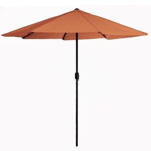 Gracia 9' Market Umbrella