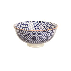 Parvati Tidbit Bowl (Set of 8)