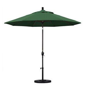 Lauren Patio Umbrella