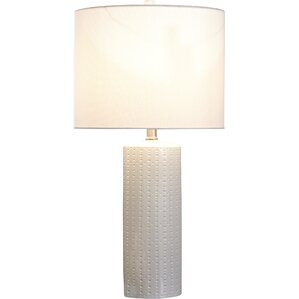 Riley Table Lamp (Set of 2)