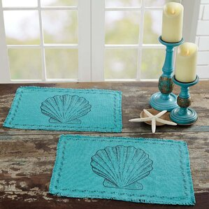 Young Placemat (Set of 6)