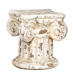 Jameson Pedestal