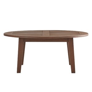 Burney Coffee Table