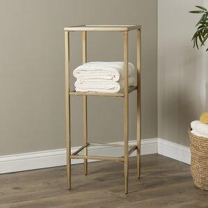 Eveleen 3-Shelf Stand