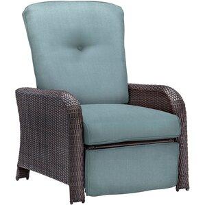 Patio Lounge Chairs Joss Main