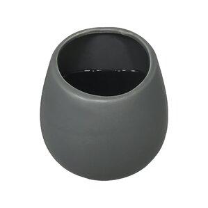 Melanie Ceramic Pot Planter