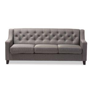 """Katherine 77"""" Sofa"""