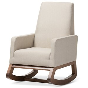 Katherine Rocking Chair
