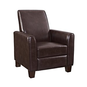 Kenneth Pushback Recliner