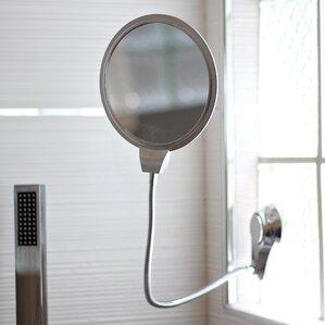 Bathroom Mirrors Under $50 bathroom mirrors under $50 | birch lane