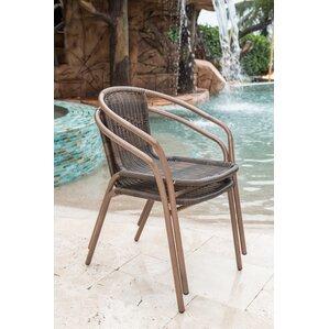 Macie Arm Chair