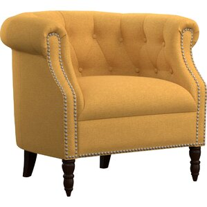 Sadie Arm Chair