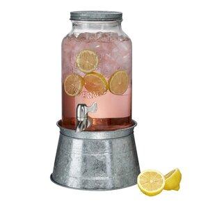 Somerville Beverage Dispenser
