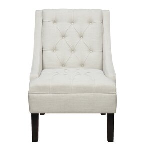 Kamryn Accent Chair