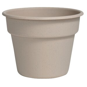 Devan Plastic Pot Planter