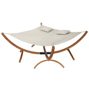 Calista Hammock with Stand