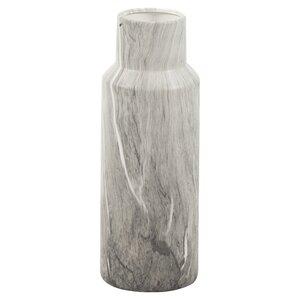 Jerald Table Vase