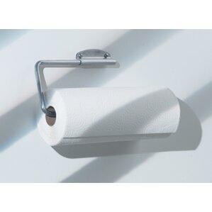 Timothy Paper Towel Holder