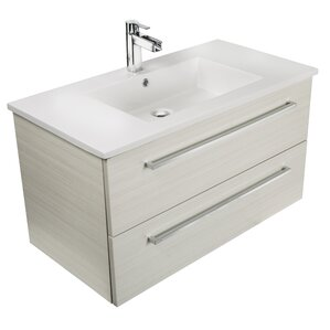 "Nahant 30"" Bathroom Vanity"