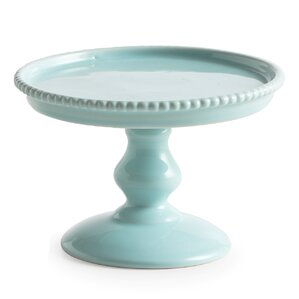 Rosalind Mini Beaded Cupcake Stand