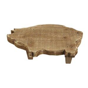 Dexter Pig Pedestal