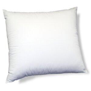 Standard Euro Pillow