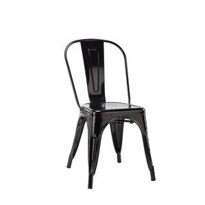 Harris Dining Chair
