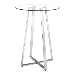 Limon Pub Table