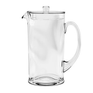 Lemaire Beverage Pitcher