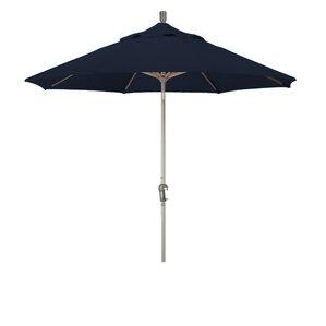 9' Warehouse Umbrella