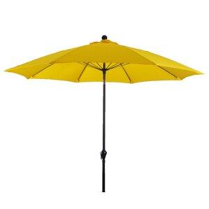 Cameron 9' Patio Umbrella