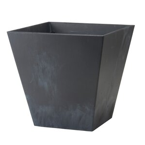 Willow Composite Pot Planter