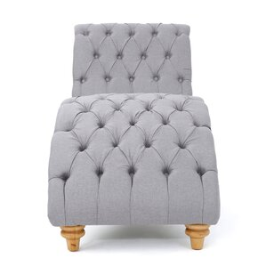 Dunning Chaise Lounge