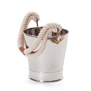 Rope Ice Bucket