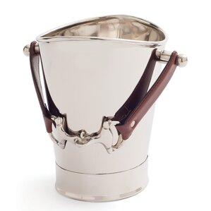 Elias Ice Bucket